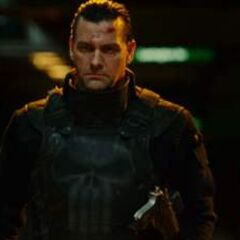 Ray Stevenson in <a href=