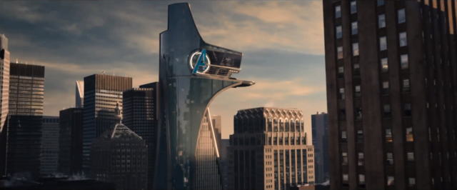File:Avengers Tower AoU.png