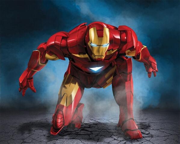 File:Iron Man MarkVI.jpg