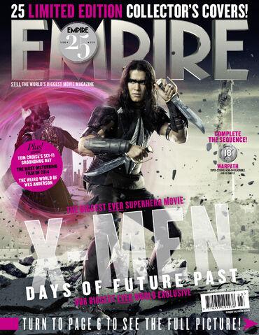 File:Empire Future Warpath.jpg