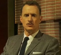 Howard stark.png