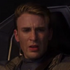 MOSAC Captain America portal