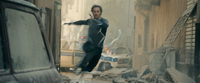 File:Quicksilver-speed.jpg