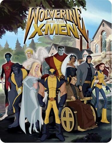 File:Wolverine2008.jpg