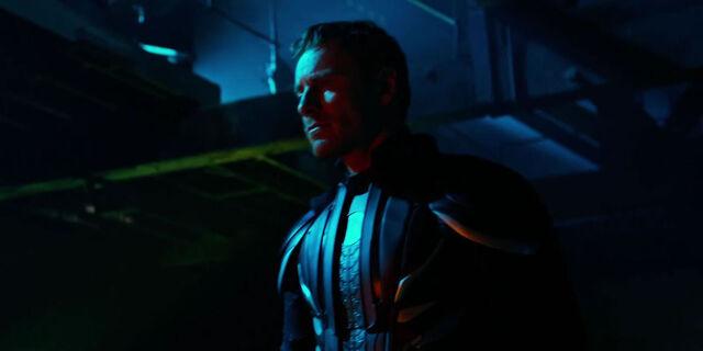 File:X-Men-Apocalypse-Movie-Magneto.jpg