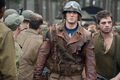 Captain-America-The-First-Avenger-Photo-HD-09.jpg