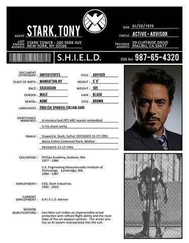 File:TheAvengers file Stark.jpg