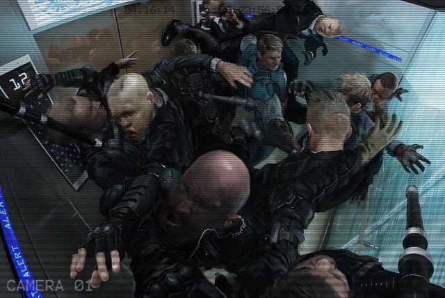File:Conceptart-Cap-vs.-Strike agents.jpg