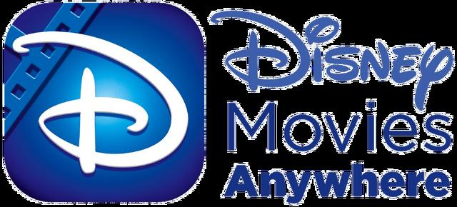 File:DMA Logo.png
