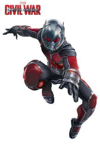 File:CW-Ant-Man.jpg