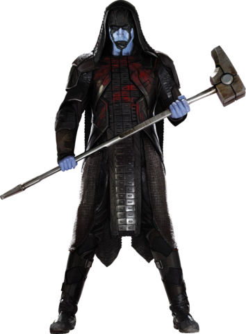 File:Ronan the Accuser 2.png