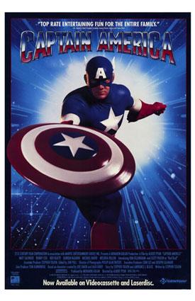 File:Captain america front.jpg