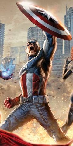 File:CAPTAIN AMERICA PROMO 2.jpg