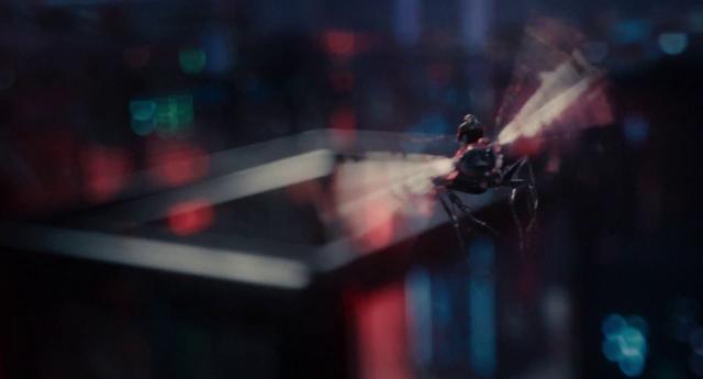 File:Ant-Man-19.png