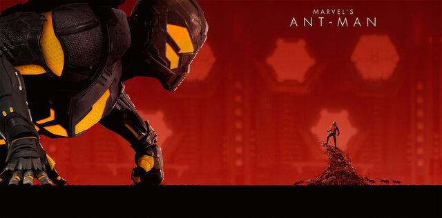 File:Antman-blu-ray-cover-art-matt-ferguson.jpg