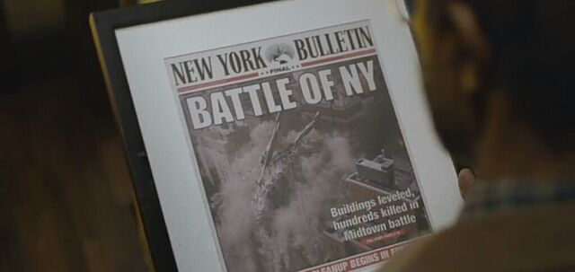 File:Daredevil Battle of NY.JPG
