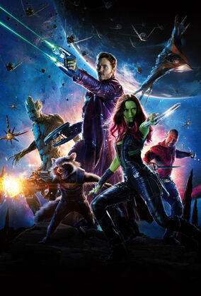 Guardians-of-the-Galaxy-Teampromo