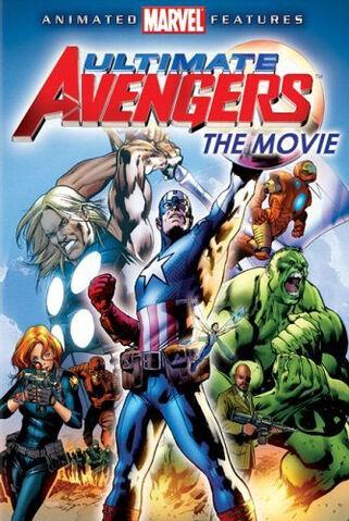 File:Ultimate Avengers.jpg