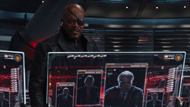File:Avengers-WSC.jpg