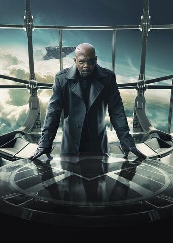 File:Nick Fury-promo CATWS.jpg
