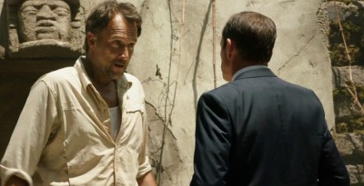 File:0-8-4 Archaeologist and Coulson.jpg