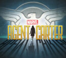 Agent Carter Episode 2.10: Hollywood Ending