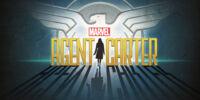 Agent Carter Episode 2.08: The Edge of Mystery