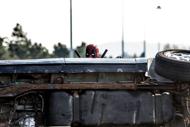 File:Deadpool Still 40.jpg