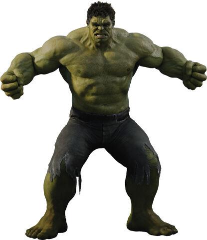 File:TheAvengers Hulk1.jpg