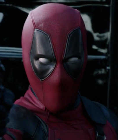 File:Deadpool homepage.png