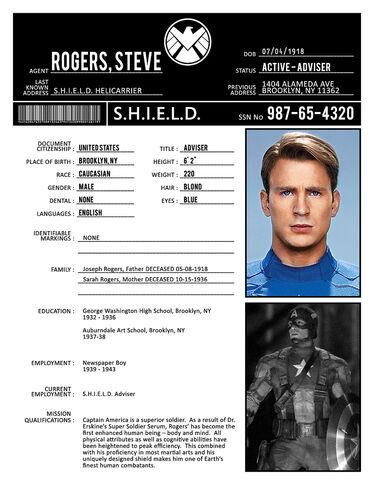 File:TheAvengers Steve Rogers-file.jpg