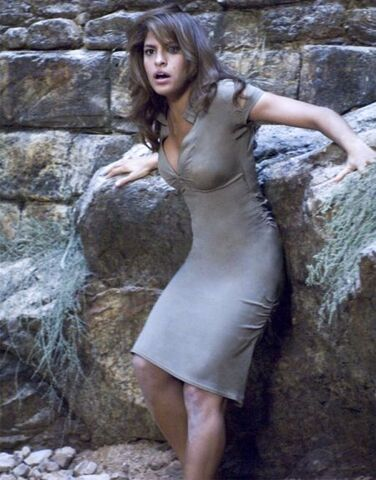 File:Roxanne Simpson 02.jpg