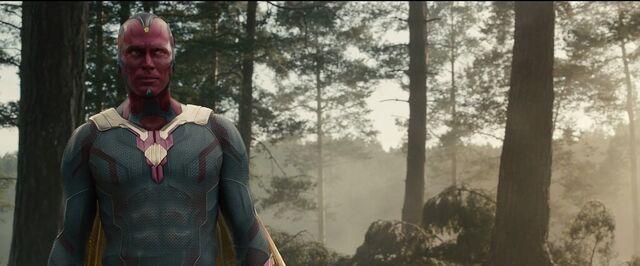 File:Vision Avengers Age of Ultron Still 42.JPG
