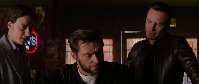 File:Wolverine1-XMFC.png