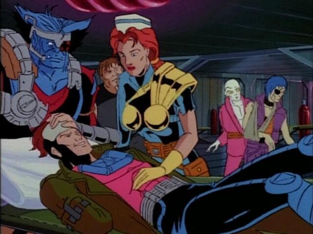 File:X-Men (X-Men)4.jpg