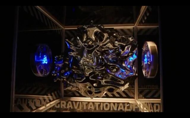 File:Hall in Gravitonium.jpg