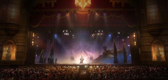 File:Theaterweb.jpg