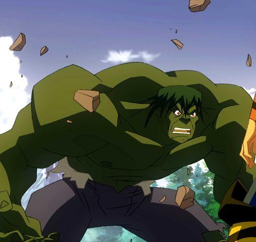 File:2009 hulk vs 001.jpg
