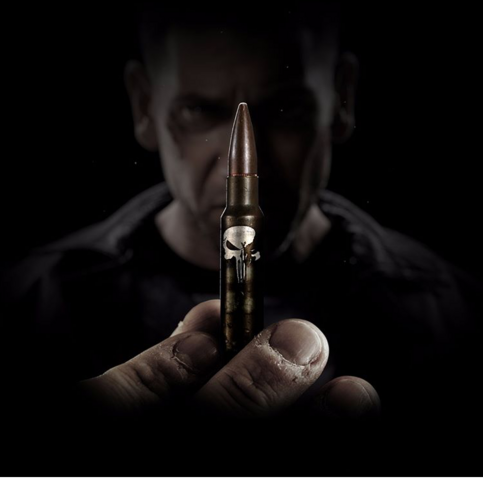 File:Daredevil The Punisher Poster 002.png