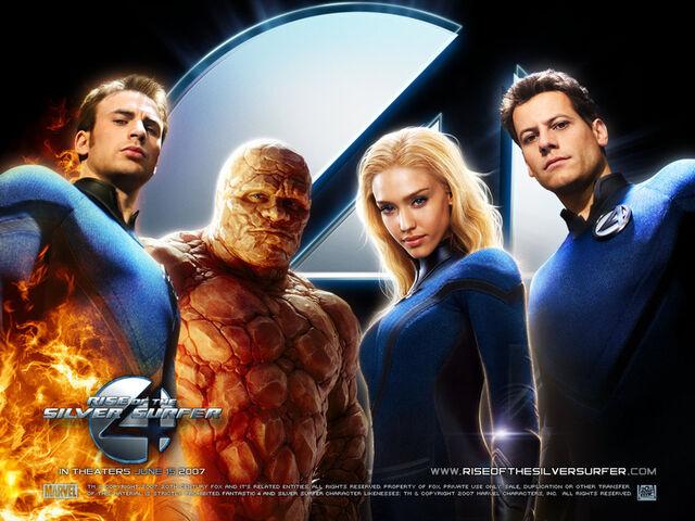 File:Fantastic four 2.jpg
