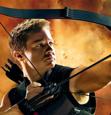 File:Hawkeye-799.jpg