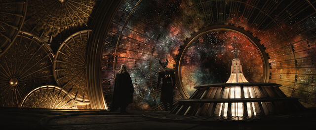 File:Heimdall's Observatory.jpg