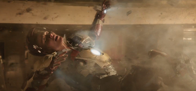 File:Pepper-Potts-Rescue-Armor-suit-up-Iron-Man-3.png