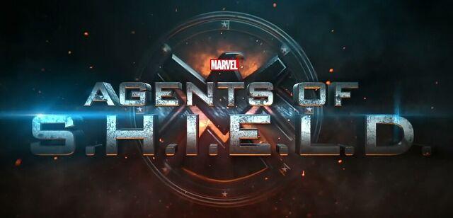 File:Agents of SHIELD Season 4 Logo.jpg