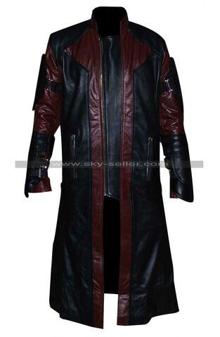 File:Avengers Age of Ultron Hawkeye Suit Costume.jpg