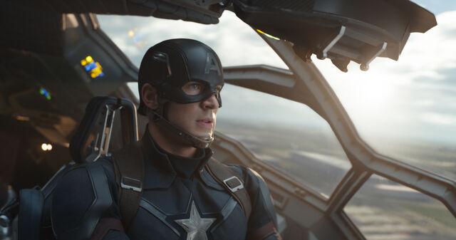 File:Captain America Civil War 226.jpg