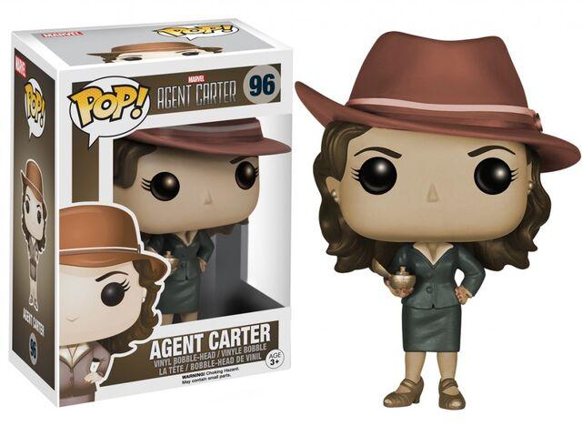 File:Pop Vinyl Agent Carter sepia.jpg