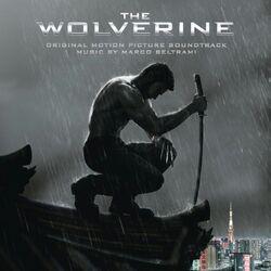 WolverineSdtrk