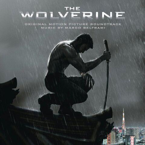 File:WolverineSdtrk.jpg