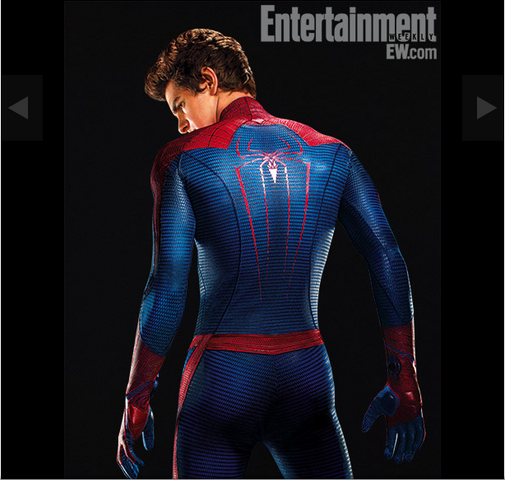File:AndrewGarfield2.png